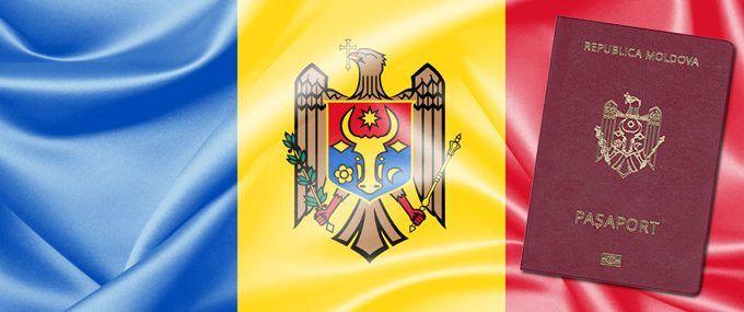 Moldova Citizenship Program and Benefits